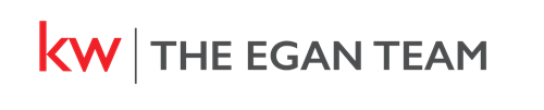 The Egan Team | Keller Williams