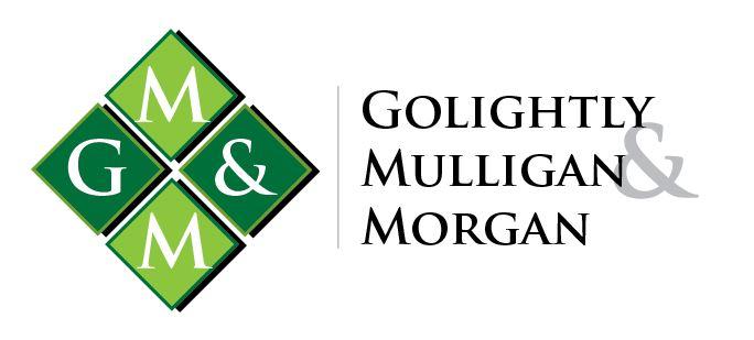 Golightly Mulligan & Morgan PLC