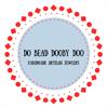 Do Bead Dooby Doo