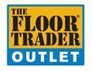 The Floor Trader of Richmond