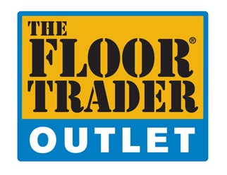 The Floor Trader of Richmond
