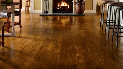 Gallery Image wood_floor.jpg