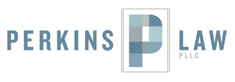 Perkins Law, PLLC