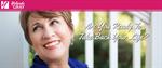 Yolanda Gray, LLC