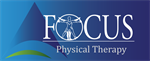 Focus Physical Therapy,LLC