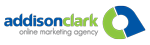 Addison Clark, LLC