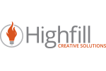 Highfill Creative Solutions