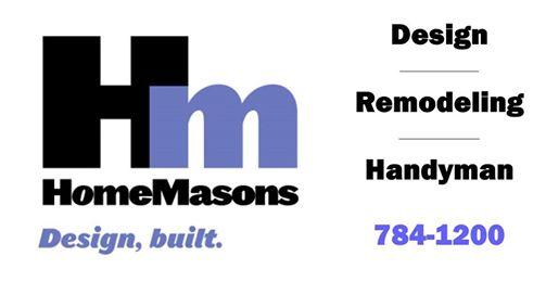 HomeMasons, Inc.