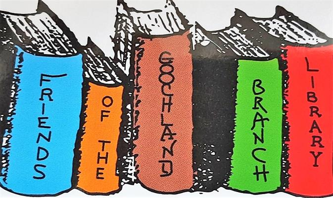 Friends of the Goochland Branch Library