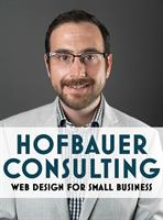 Hofbauer Consulting