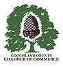 Goochland County Chamber of Commerce