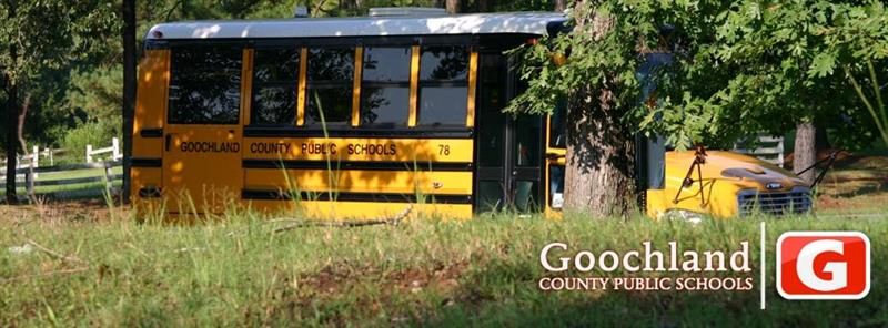 Goochland Public Schools