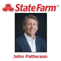 John Patterson Insurance Agency Inc.