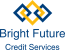Bright Future Credit Services, LLC