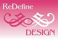 ReDefine Design