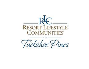 Tuckahoe Pines Retirement Community