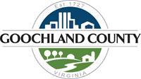 Goochland County Economic Development