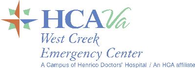 West Creek Emergency Center