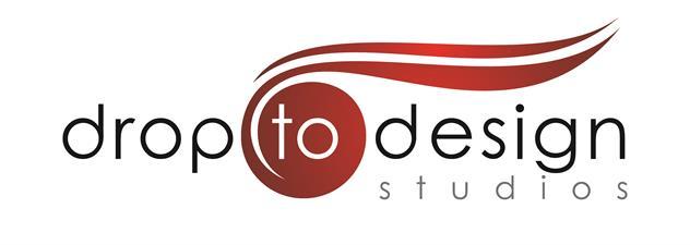 Drop to Design Studios