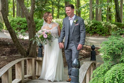 Wedding Phootography
