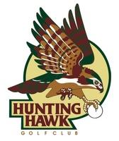 Hunting Hawk Golf Club