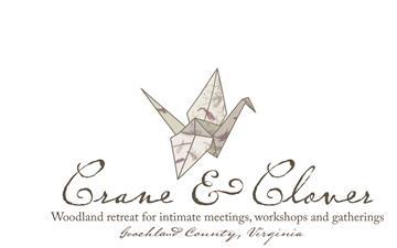 Crane & Clover Retreat, Inc.