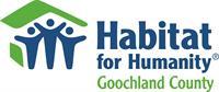 Habitat for Humanity of Goochland VA