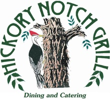 Hickory Notch Grill, Inc.