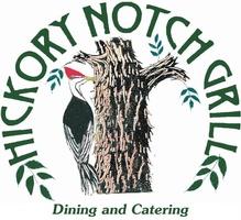 Hickory Notch Grill, Inc.