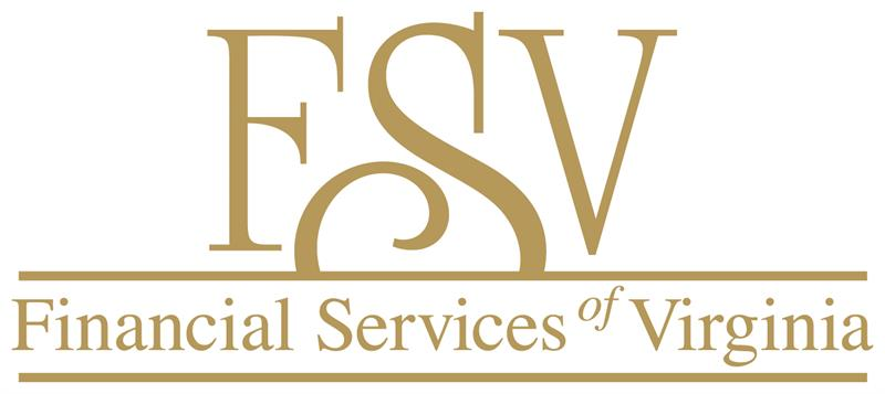 Financial Services of VA- W. Justin Lacy