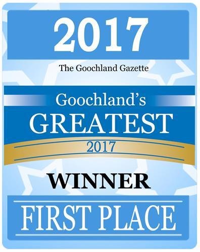 Gallery Image _greatest-1st_place_winner_badge.jpg