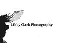 Libby Clark Photography