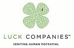 Luck Companies