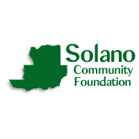 Solano Community Foundation Offers Grants for 2019 - Fairfield