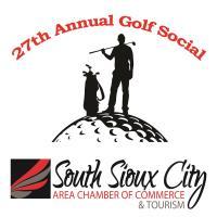 2020 Golf Social