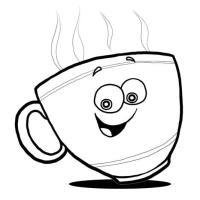 Dakota Thurston County Fair & Friends Coffee Hour