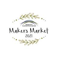 Looking for Vendors for 1st Annual Makers Market Vendor Show