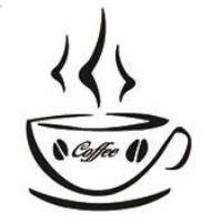 Coffee Hour Co-hosted by Kahill's Chophouse & SSC Marriott Riverfront