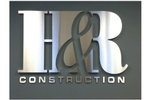 H & R Construction