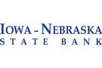 Iowa-Nebraska State Bank
