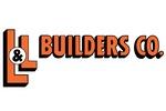 L & L Builders