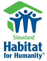 BaconFest - Siouxland Habitat for Humanity's Signature Fundraiser