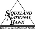 Siouxland Bank