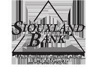 Siouxland Bank