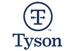 Tyson Fresh Meats, Inc.