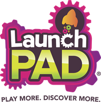 The LaunchPAD Children's Museum will reopen on July 1