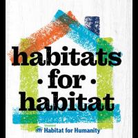 Habitats for Habitat