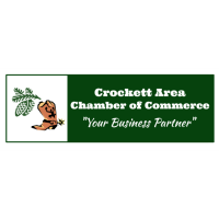 Chamber of Commerce Quarterly Lunch
