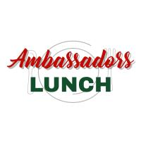 CACC Ambassador Meeting and Lunch