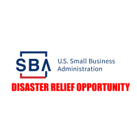 Small Business Disaster Relief